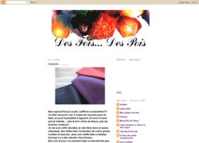 desfoisdespois.blogspot.com