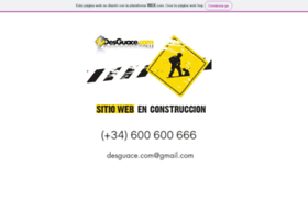 desguace.com