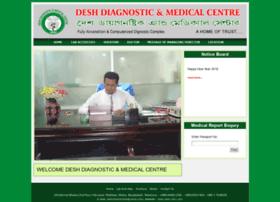 desh-dmc.com