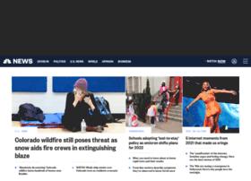 deshanait.newsvine.com