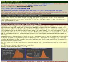 deshbideshweb.com