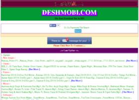 deshmobi.com