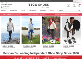 deshoes.co.uk