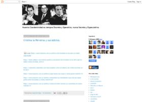 deshonestidadintelectual.blogspot.com.ar