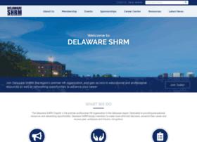 deshrm.site-ym.com