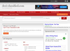 desi-classified.com