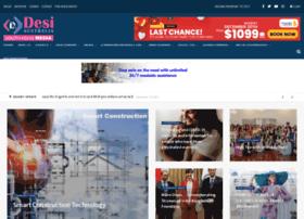 desi.com.au