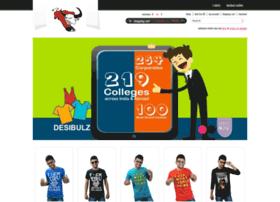 desibulz.com