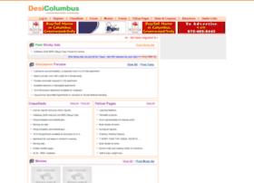 desicolumbus.com