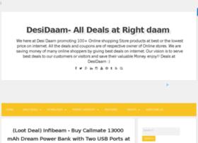desidaam.net