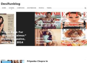 desifunblog.blogspot.in