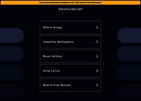 desifunda.net