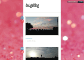 desigirlblog.tumblr.com