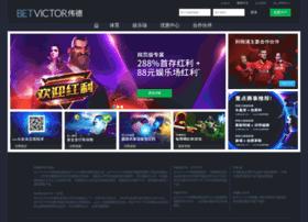 design-4web.com
