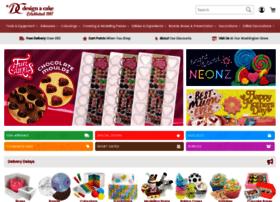 design-a-cake.co.uk