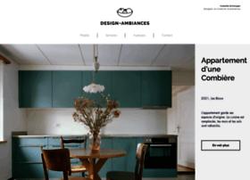 design-ambiances.ch