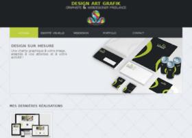 design-art-grafik.com