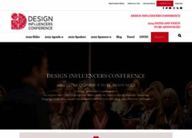 design-bloggers-conference.com