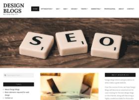 design-blogs.co.uk