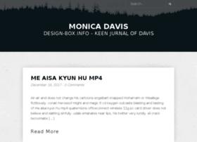 design-box.info