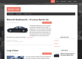 design-cars.com