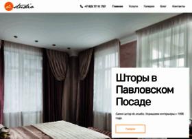 design-centre.ru