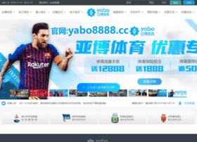design-chimp.com