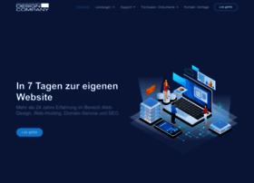 design-company.de