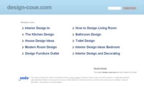 design-coue.com