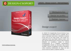 design-csoport.ioszia.hu