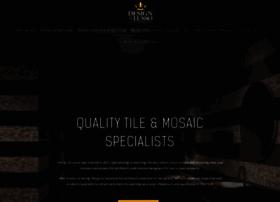 design-di-lusso.com