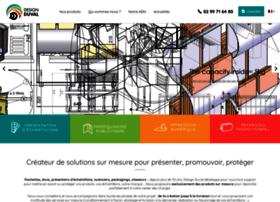 design-duval.com