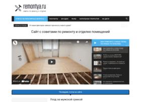 design-dvd.ru