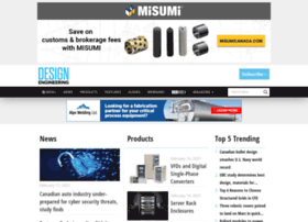 design-engineering.com