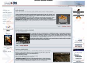 design-ers.net