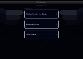 design-eu.com