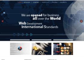 design-extra.com