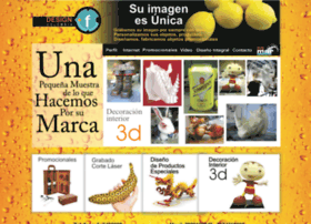 design-fcolombia.com