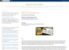 design-for-india.blogspot.in