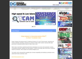 design-gateway.com