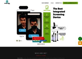 design-gifts.com