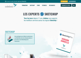 design-heure.fr