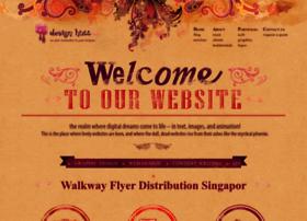 design-hutt.com
