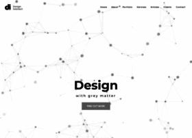 design-intellect.co.uk