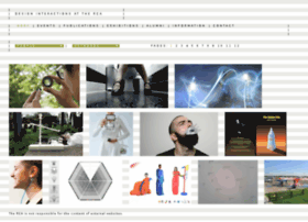 design-interactions2007-2014.rca.ac.uk