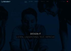 design-it.de