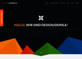 design-joomla.de