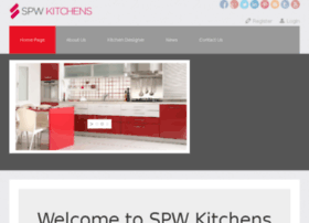 design-kitchen-online.co.uk