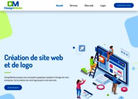 design-media.ca