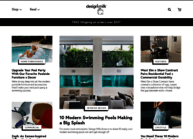 design-milk.com